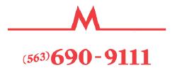Paramount Ambulance - Dubuque Iowa